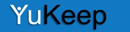 YuKeep Promo Codes