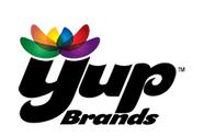 yupbrands.com