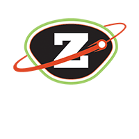 Zeeks Pizza Promo Codes